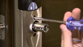 commercial locksmith. Plain Locksmith Commercial Locksmith On C